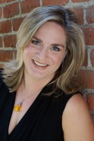 Carole LaRochelle, Certified Advanced Rolfer™