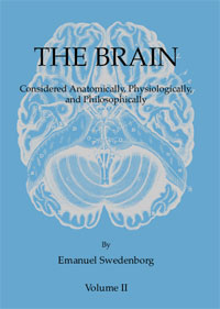 The_Brain_V1